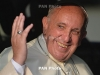 Pope Francis again describes mass killings of Armenians as genocide