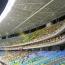 Wada suspends Rio's anti-doping laboratory ahead of Olympics