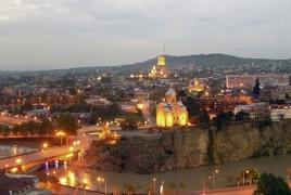 Грузинская православная церковь видит проблему в смешанных браках с армянами