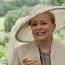 """Oscar-nommed Jacki Weaver joins Jack Black bio """"The Polka King"""""""
