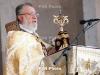 Գարեգին Բ. Ազգերի միջև համերաշխության ամրապնդումը եկեղեցու առաքելության անբաժանելի մասն է
