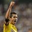 The Guardian: «Манчестер Юнайтед» предложит Мхитаряну контракт на 4-5 лет