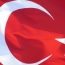 Israel, Turkey reach agreement to normalize ties: officials