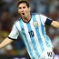 Lionel Messi retires from int'l football after Argentina's Copa America defeat