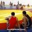 Армянские борцы привезли 2 бронзы с молодежного чемпионата Европы