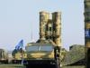 ՊՆ. ՀՕՊ համաձայնագրով   ՀՀ-ին անվճար Ս-300 համակարգերի տրամադրում չի նախատեսվում