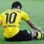 "Borussia Dortmund to make decision on Mkhitaryan's future ""by July 4"""