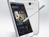 Samsung Galaxy Note 7-ը աչքի ծիածանաթաղանթի սկաներ կունենա