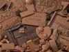 Երևանում շոկոլադի փառատոն կանցկացվի