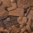 Yerevan to host chocolate festival for first time ever