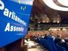 Իտալիայի դատախազությունը մեղադրում է ԵԽԽՎ ադրբեջանցի անդամներին քվեներ «գնելու» մեջ