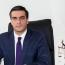 Омбудсмен Армении представил преступления Азербайджана комиссару ООН по правам человека