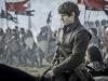 Պատմաբանները քննադատել են «Գահերի խաղը» սերիալի մարտական դրվագները