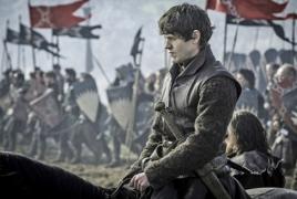 Историки подвергли критике батальные сцены сериала «Игра престолов»