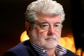 George Lucas drops plans for museum in Chicago