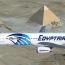 "Damaged flight data recorder from EgyptAir plane ""repaired"""
