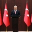 Turkey ready to pay compensation for downing of Russian jet