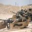 Iraqi army closes in on IS militants near Falluja