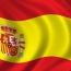 Spanish caretaker PM Rajoy seeks quick govternment deal