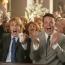 "Owen Wilson to join Julia Roberts in ""Wonder"""