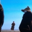 """Iconic manga """"Wolf And Cub"""" to get live-action remake treatment"""
