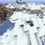 """Warner Bros.' """"Minecraft"""" movie gets release date"""
