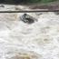Ինչպես վարվել գետի վարարման ժամանակ. Անվտանգության կանոններ