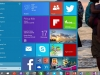 Microsoft to pay $10,000 after unwanted Windows 10 upgrade