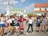 Ազգային մշակույթների փառատոն՝ Մինսկում. Մասնակցել է նաև հայ համայնքը