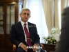 Armenia says latest Karabakh meeting helpful for defusing tensions