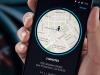Uber, Pandora team up to give drivers ad-free internet radio