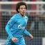 Chelsea join race for Belgium's Axel Witsel