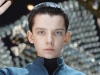 "Asa Butterfield's ""Space Between Us"" set for December release"