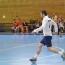 Победителем VI сезона «Армянской футбольной лиги Санкт-Петербурга» стала команда «Битлис»