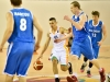 Armenia makes successful start at FIBA European Championship