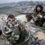 ԶԼՄ-ներ. Սիրիայում ընդդիմության զինյալներն ավիաբազա են ազատագրել ԻՊ գրոհայիններից