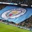 Manchester City getting John Stones, Nolito, losing Pablo Zabaleta to Roma