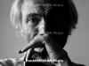 Կոմպոզիտոր Մանսուրյանը՝  «Ոսկե ծիրան»-ի ժյուրիի նախագահ