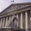 Ֆրանսիայի ԱԺ-ն կհետաքննի «պատգամավորների կասկածելի կապերն» Ադրբեջանի հետ