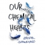 """Awesomeness Films acquires YA novel """"Our Chemical Hearts"""""""