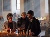 Գյումրիում «Երկրաշարժ» ֆիլմի փակ ցուցադրություն կլինի