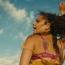 "A24 dates Shia LaBeouf's ""American Honey,"" Naomie Harris' ""Moonlight"""