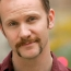 Morgan Spurlock to direct Hollywood's 1st female super-agent bio