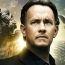 """Tom Hanks' """"Inferno"""" to be  digitally re-mastered for Imax release"""