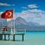 Ռուսաստանը կհանի Թուրքիա այցելելու սահմանափակումները