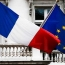 Ֆրանսիացի պատգամավորը պահանջել է չեղարկել Շենգենի գոտին