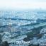France proposes holding next Karabakh talks in Paris