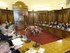 Աբրահամյան-Սվիտալսկի. Քննարկվել է կոռուպցիայի դեմ պայքարը, վիզաների դյուրացումը,  ներդրումները, ՀՕ-ն