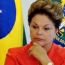 Brazil could impeach Rousseff the day before Olympics ends