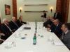 Karabakh's involvement in conflict settlement paramount: President